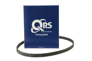 QRS Timing Belt